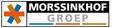 Logo Morssinkhof