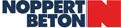 Logo Noppert Beton