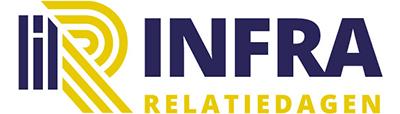 Logo-Infra-website-kleiner.jpg